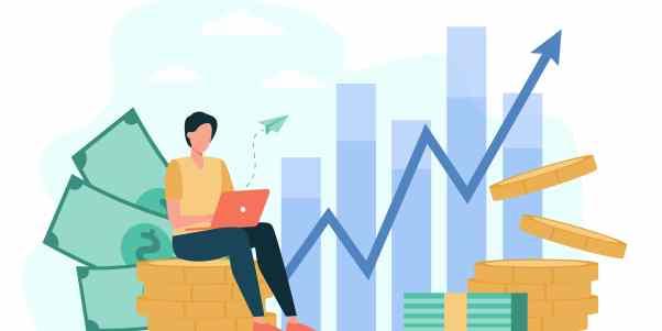Blogging - Blueprint to earn 150 USD straightaway