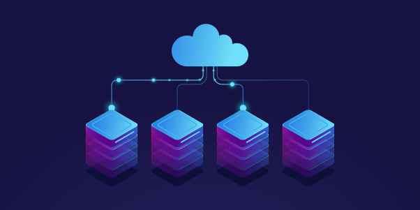 Best Cloud Hosting For Developers