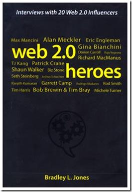 web20-heroes