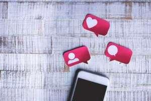 instagram marketing for real estate