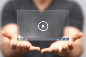 Real Estate YouTube Marketing