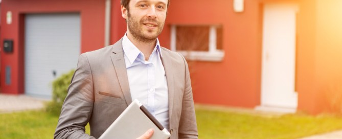 Choosing Cars for Real Estate Agents