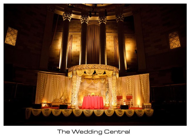 Long Branch Nj Indian Wedding By Damion Edwards Photography Maharani Weddings