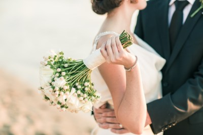 las-vegas-wedding-bride