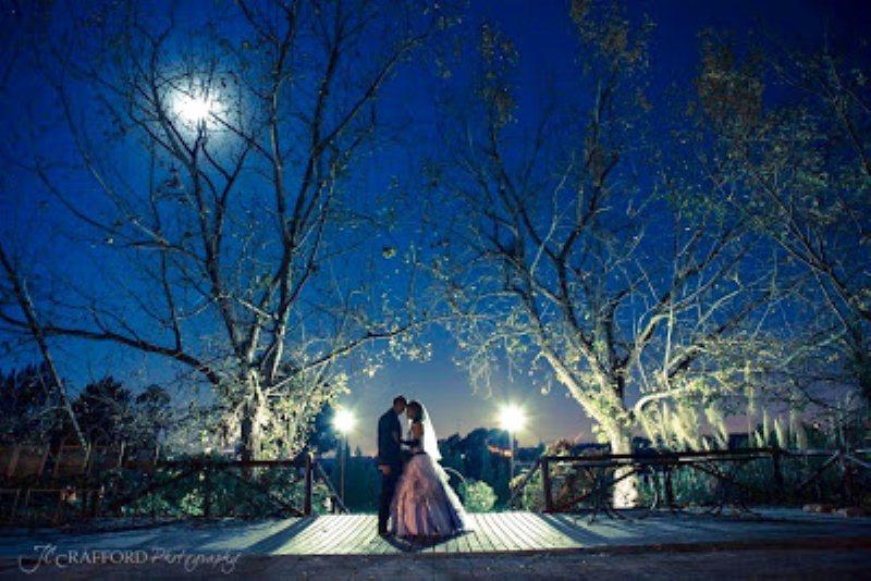 The wedding Italia la rivista web italiana sul mondo wedding