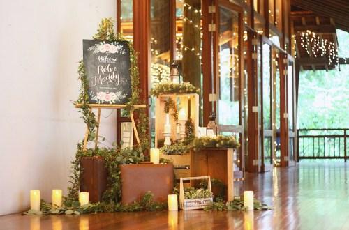 Pretty Little Things Malaysia decorator