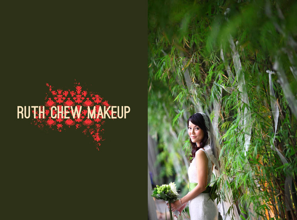ruth-chew-makeup