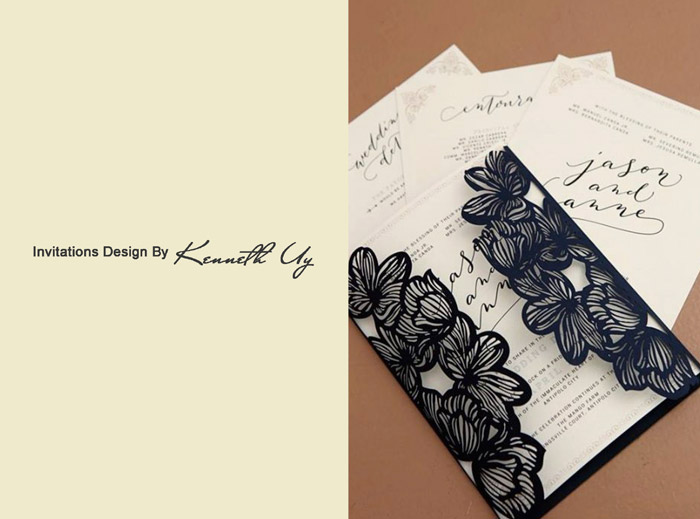 invitations-design-by-kenneth-uy