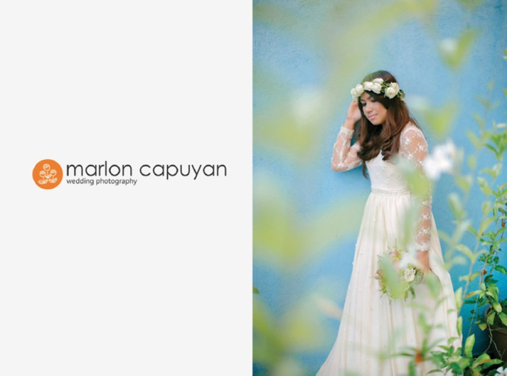Marlon Capuyan Photography