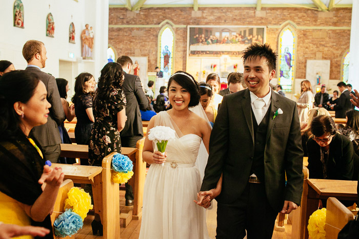 Photography by Clarzzique Photography and Videography. www.theweddingnotebook.com