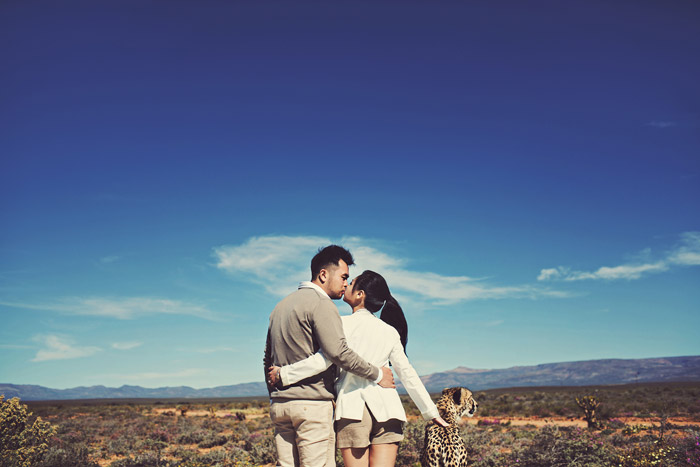 Photos in South Africa. Photo by Andry Sander of Axioo. www.theweddingnotebook.com