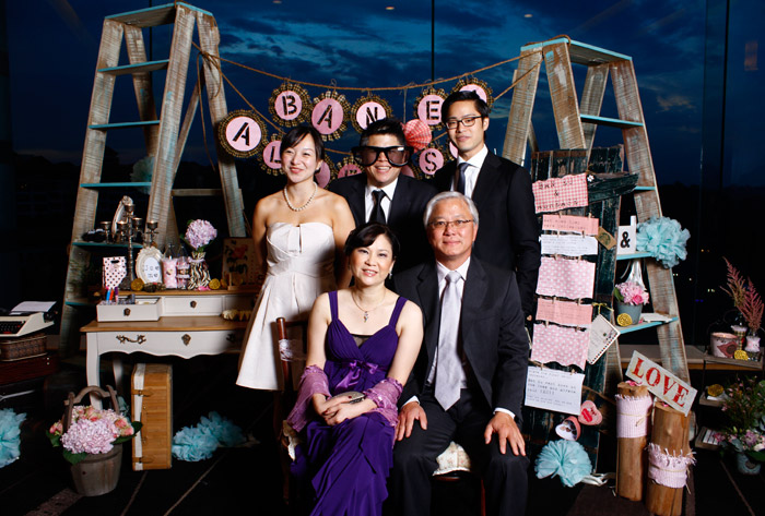 wedding ideas other than photo booth 10 creative photobooth ideas the wedding notebook magazine 28276