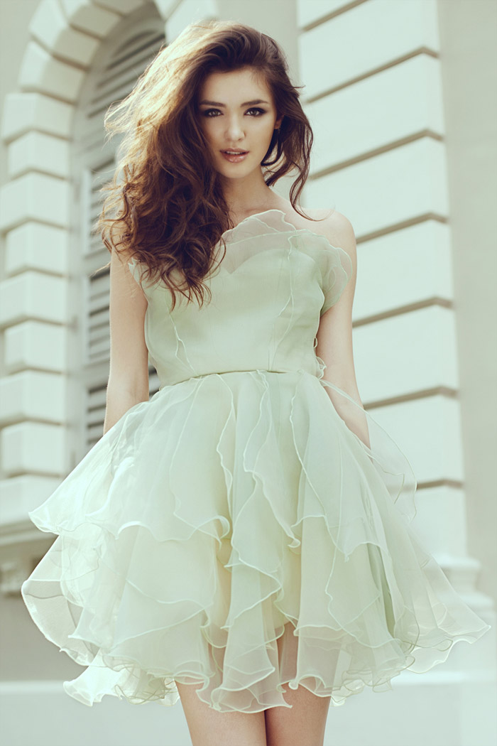 Innocence –Jessicacindy Couture 2014 Collection. www.theweddingnotebook.com