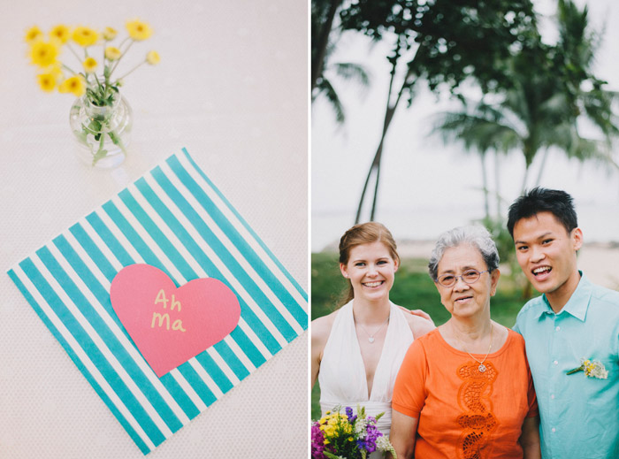 Photo by Andri Tei Photography. www.theweddingnotebook.com