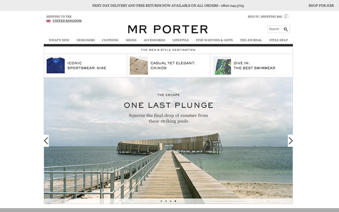 mr-porter2