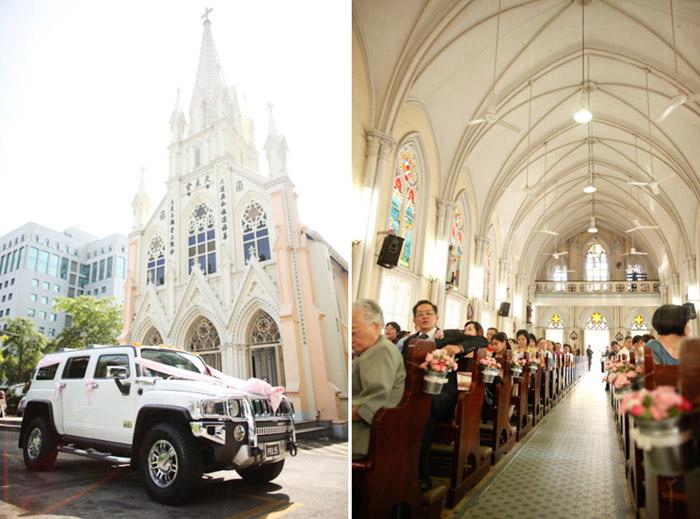7-church-of-holy-rosary-kl-anna-rina