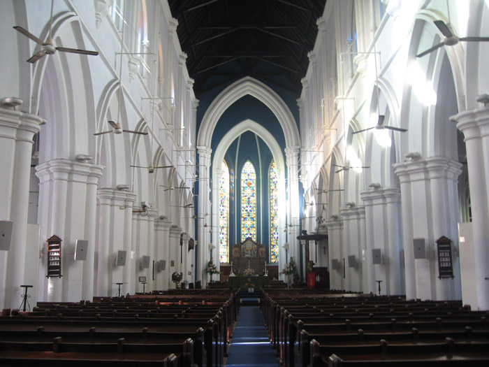 7-st-andrews-cathedral-sg