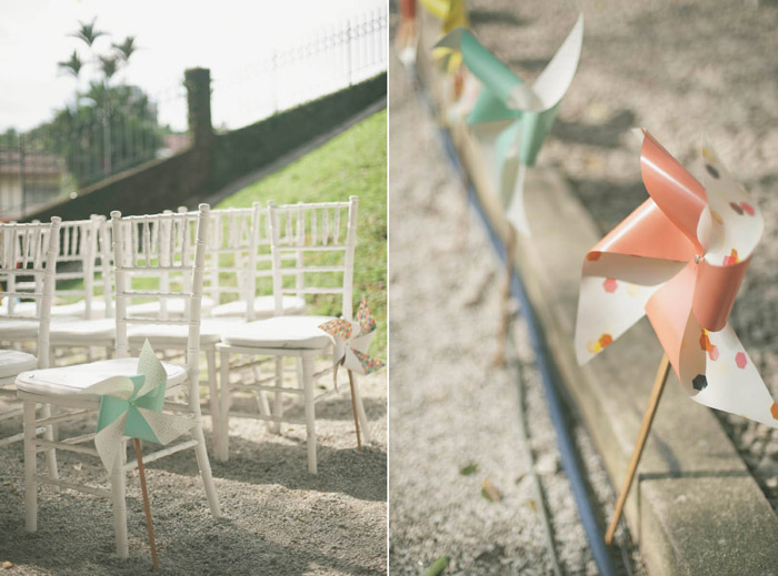 Daren Chong Photography. Event Styling by Bliss & Glitz. www.theweddingnotebook.com