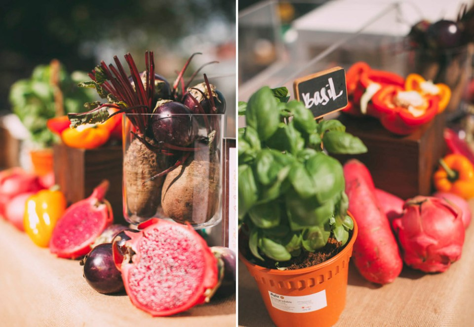 4-fruits-and-vege-for-wedding