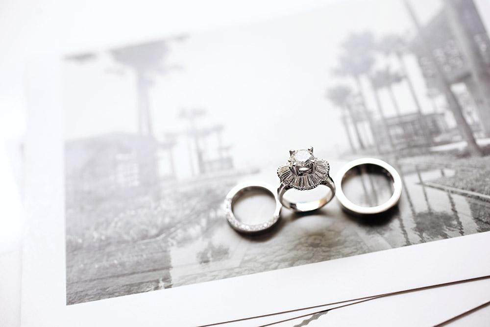 Photo by Axioo. http://www.theweddingnotebook.com