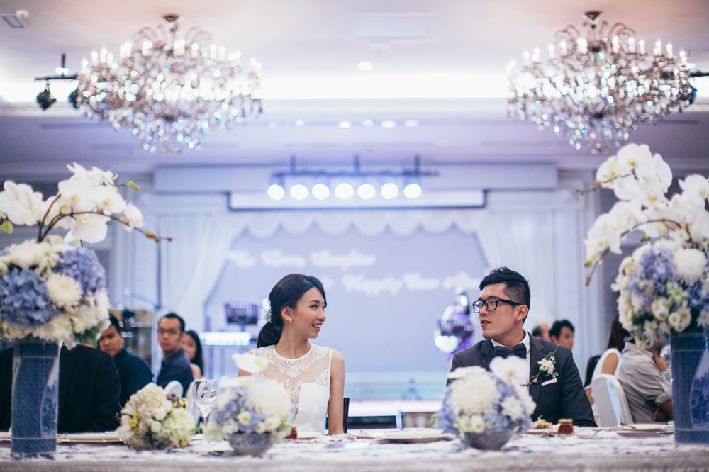 Adam Ong Photography – 2015 Most Inspiring Wedding Couples And Ideas. www.theweddingnotebook.com
