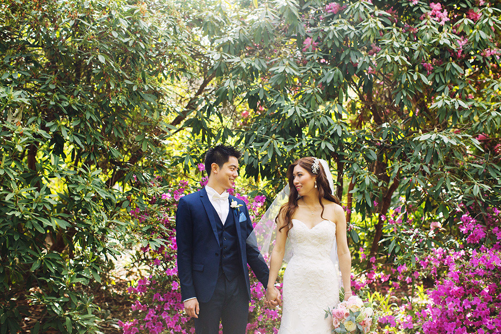 Photo by Alison Mayfield Photography Studio. www.theweddingnotebook.com