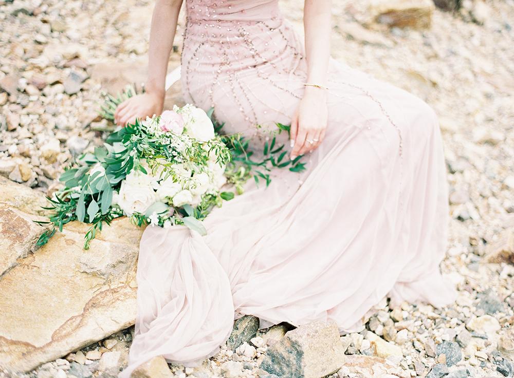 Photo by Savour Productions. www.theweddingnotebook.com