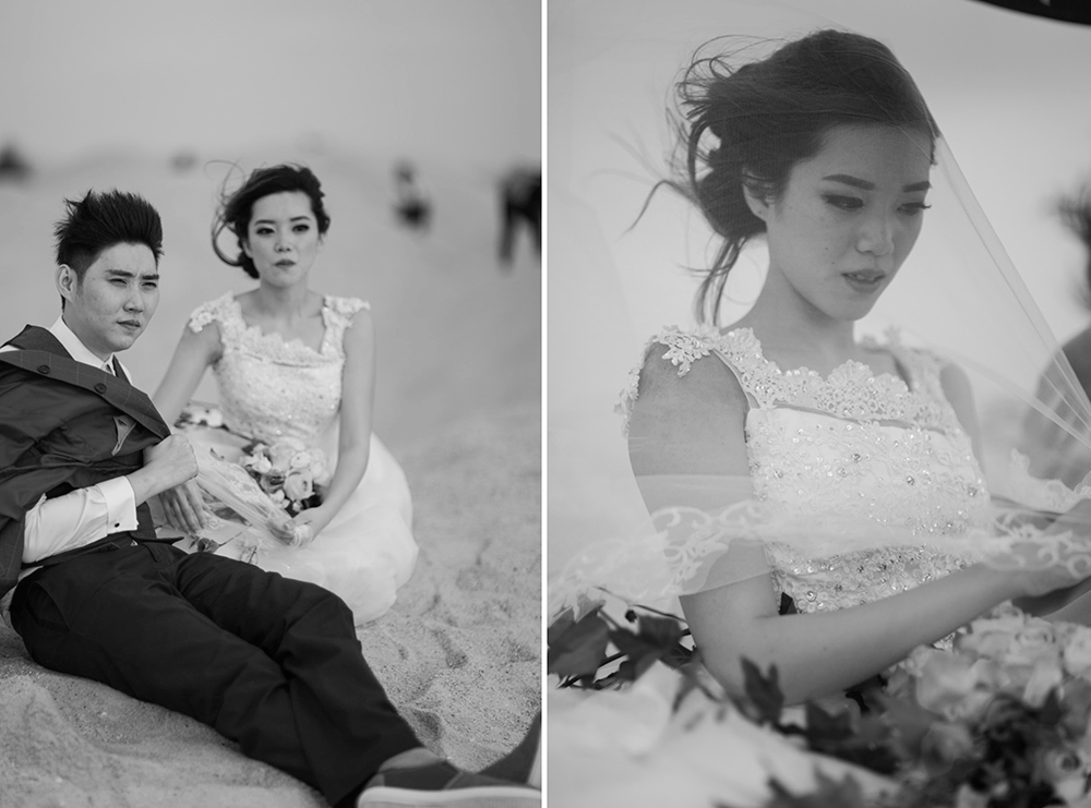 Daphne Ng Photography. www.theweddingnotebook.com