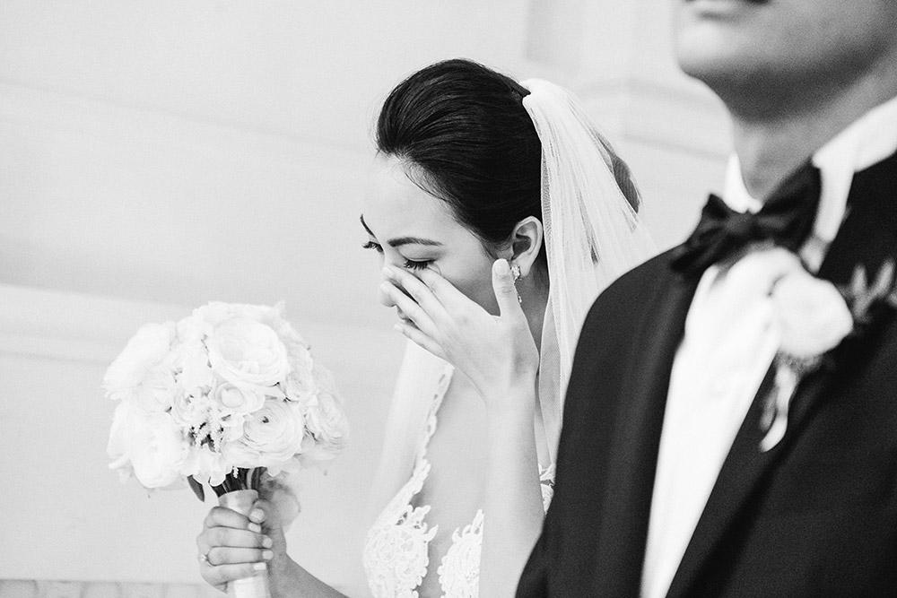 Catherine O'hara Photography. www.theweddingnotebook.com