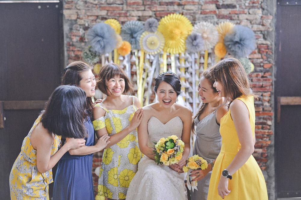 Andrew Yep Photographie. www.theweddingnotebook.com