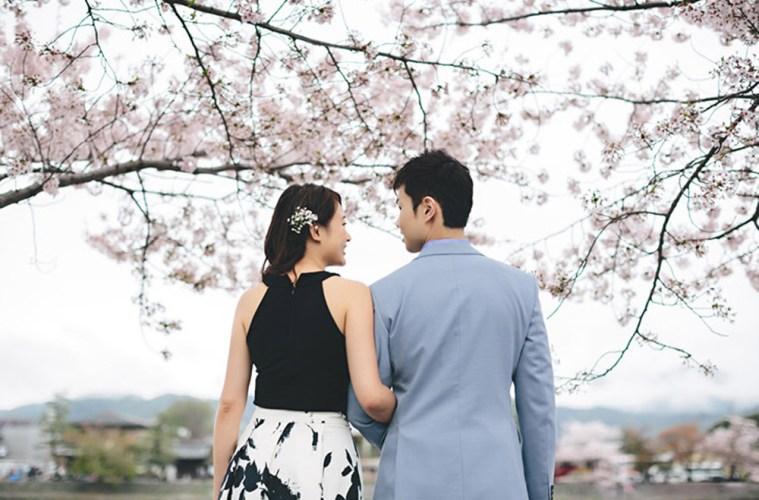 Photo by History Studio. www.theweddingnotebook.com