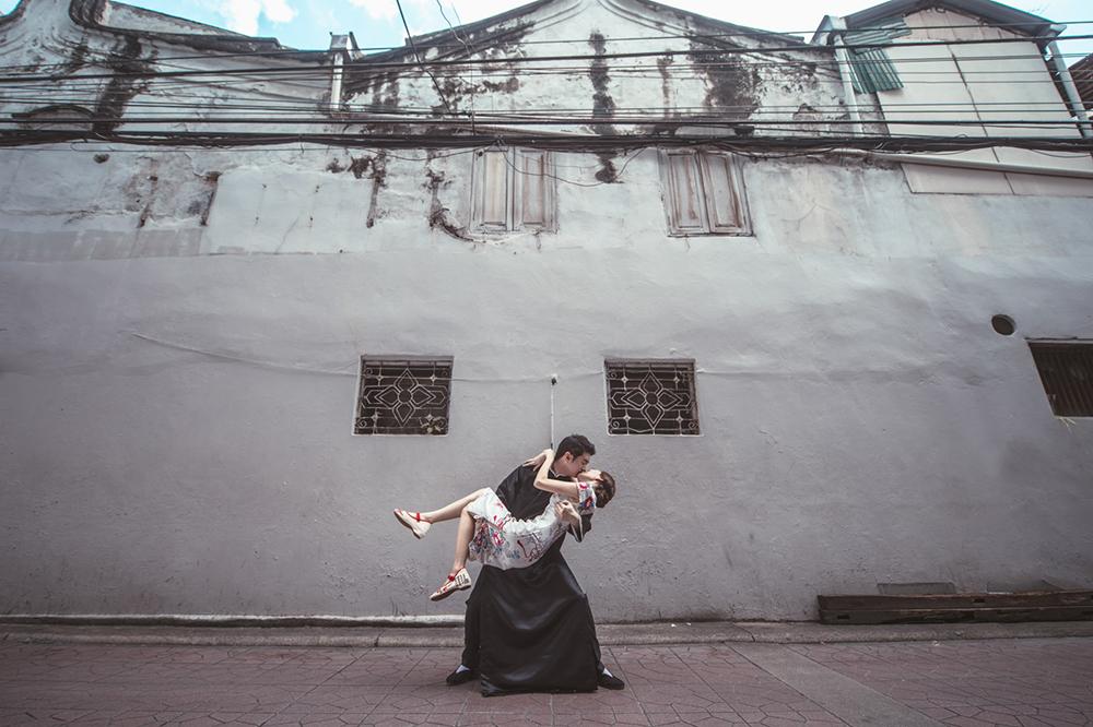 Sanit Photography. www.theweddingnotebook.com