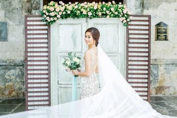 Photo by blinkboxphotos. www.theweddingnotebook.com