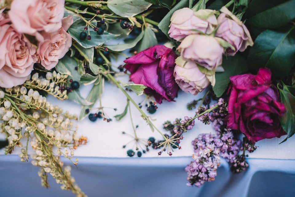 Dennis Yap Photography. www.theweddingnotebook.com