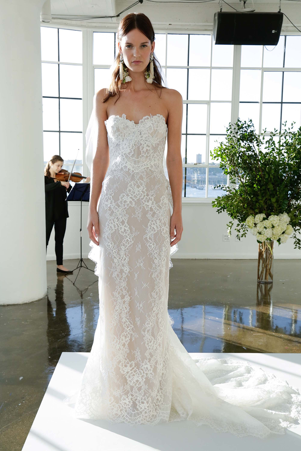 Discussion on this topic: Marchesa Fall 2019 Bridal Collection, marchesa-fall-2019-bridal-collection/