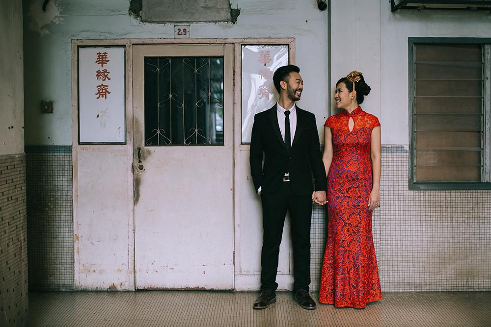 Photo by Onewaytix. www.theweddingnotebook.com