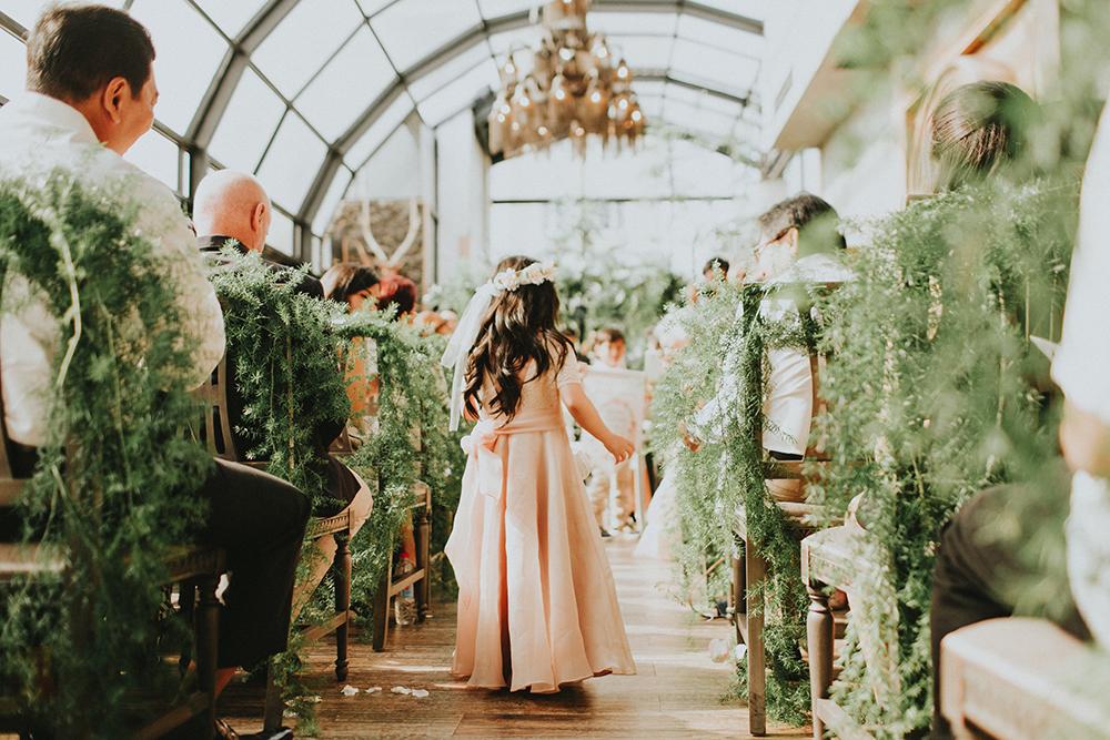 Photo by Diktat Photography. www.theweddingnotebook.com