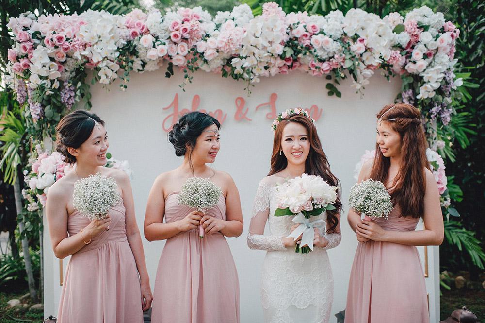 Photo by Mcs Wedding Gallery. www.theweddingnotebook.com