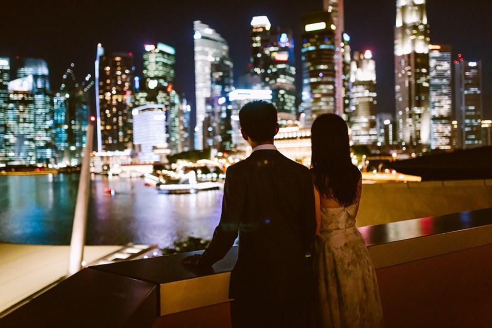 Photo by Studiokel Photography. www.theweddingnotebook.com