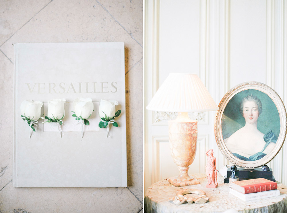 Photo by Ben Yew Photography. www.theweddingnotebook.com