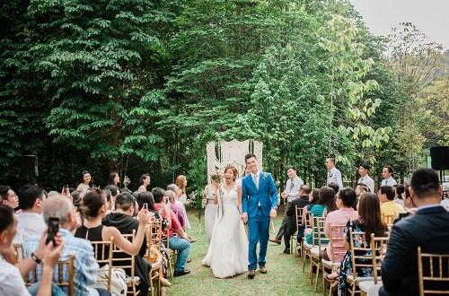 Photo by Bitesize Visuals. www.theweddingnotebook.com