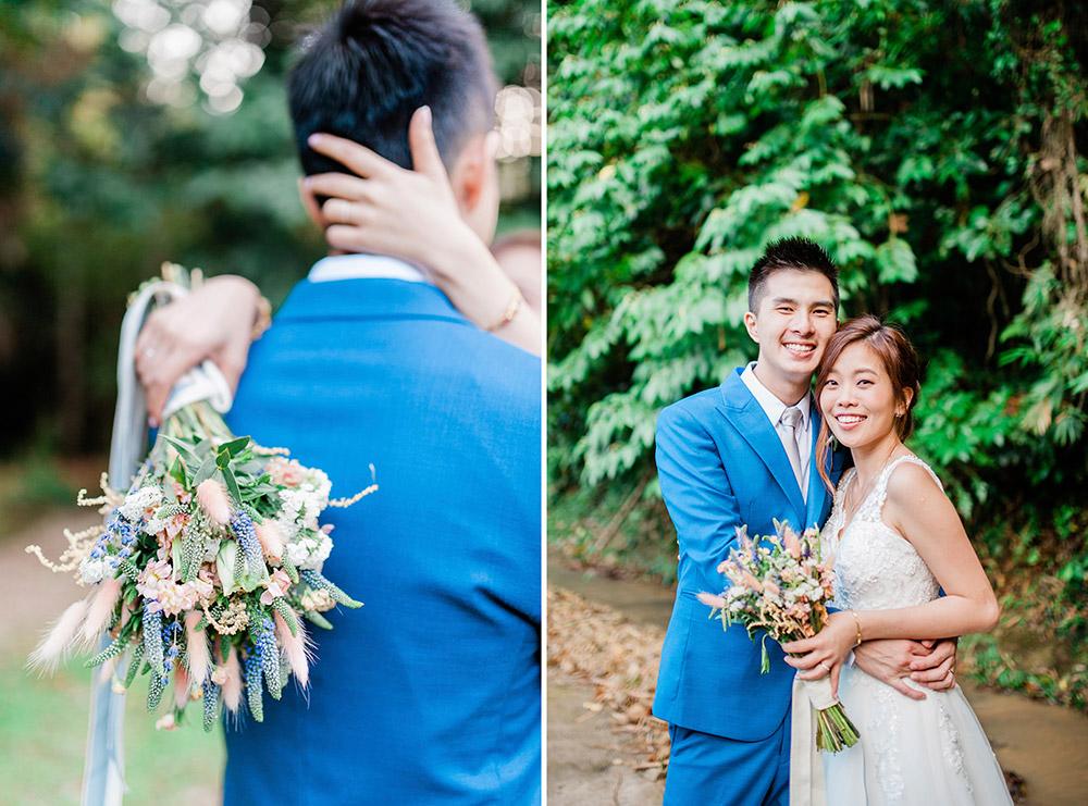 Photo by Bitesize Visuals. www.theweddingnotebook.comPhoto by Bitesize Visuals. www.theweddingnotebook.com