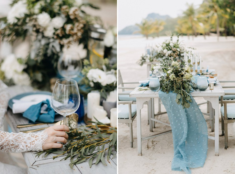 Wedding at Four Seasons Resort Langkawi. Peter Herman Photography. www.theweddingnotebook.com