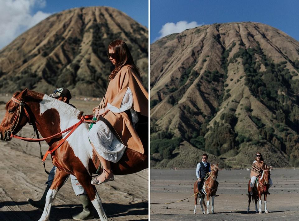 Louis Gan Photography. www.theweddingnotebook.com