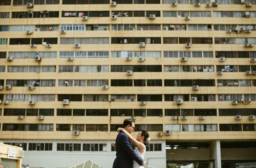 Nigel Lim Photography. www.theweddingnotebook.com