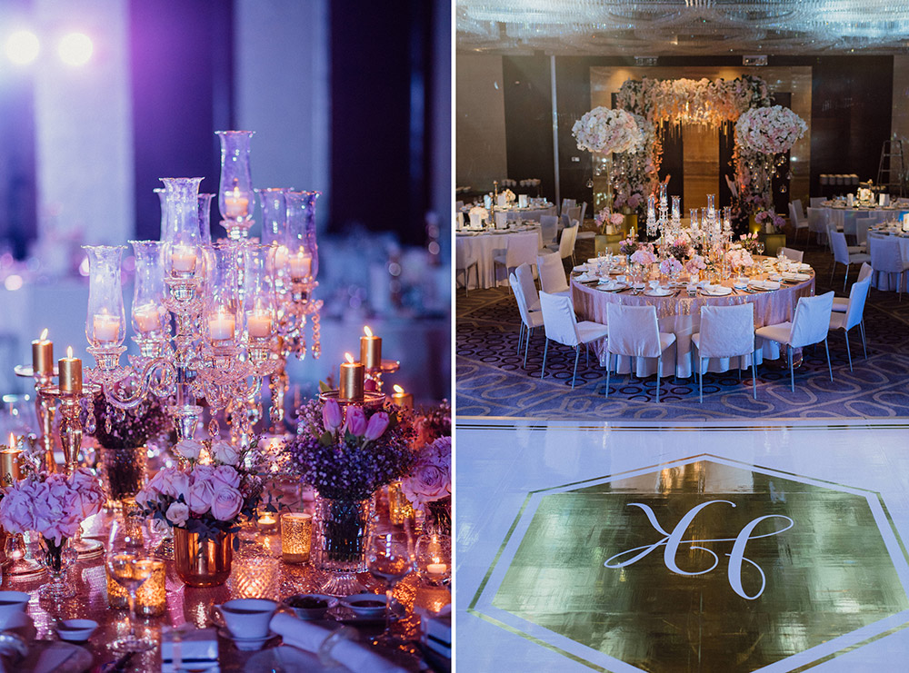 Peter Herman Photography. Styling Pathway Events. www.theweddingnotebook.com