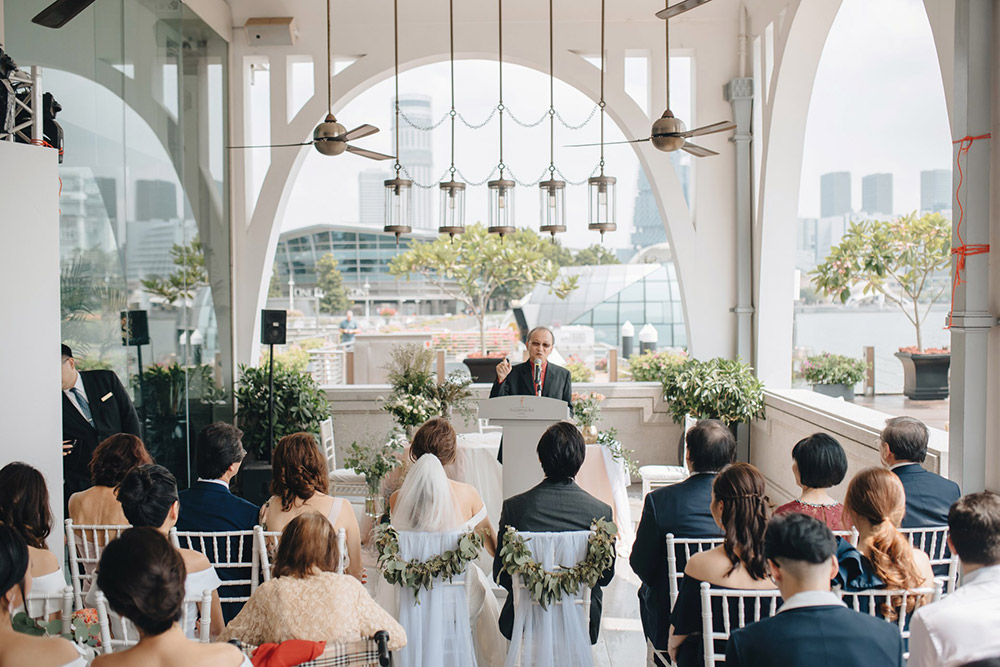 Photo by VRP Photography. www.theweddingnotebook.com