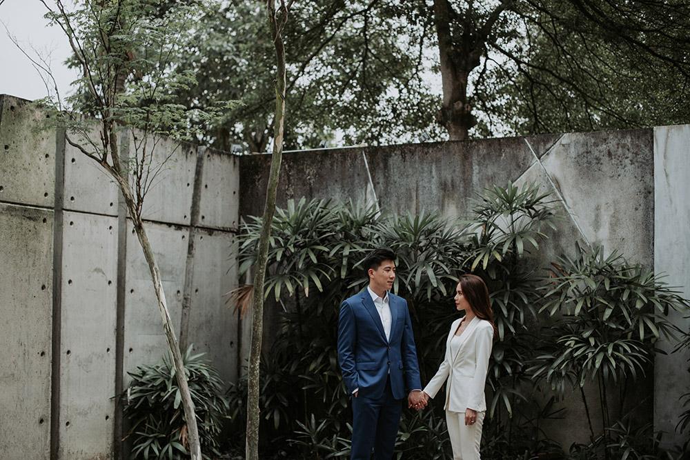 Munkeat Phtoography. www.theweddingnotebook.com