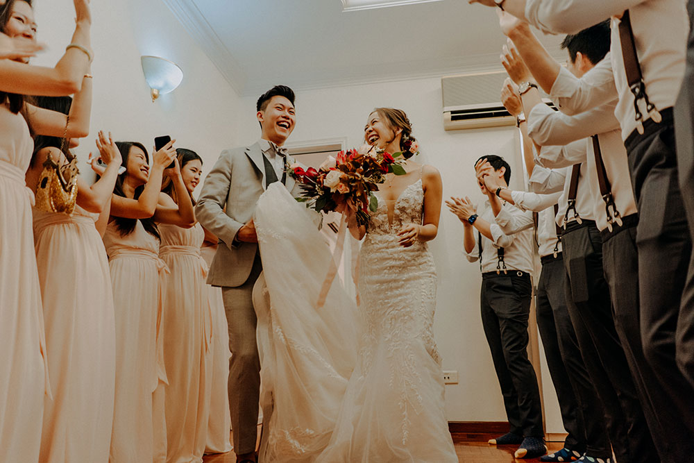 Smittenpixels Photography. www.theweddingnotebook.com