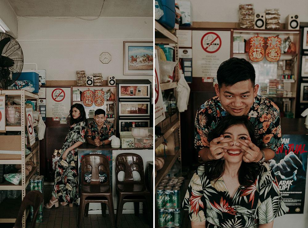 Kane.CY Photograph. www.theweddingnotebook.com